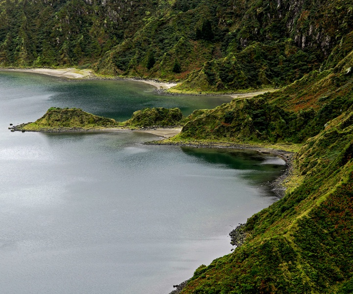 Government of the Azores marks World Wetlands Day